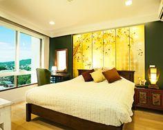 http://www.fengshuimastersingapore.com/ feng shui, fengshui, feng shui master http://www.pinterest.com/fengshuimaster/