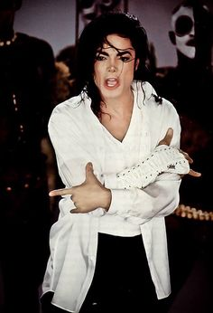4. Black or White- Michael Jackson: My family is of mixed races. Some times have been hard, but my family has always been supportive. From a young  age, my parents have told me they will support me in whoever I bring home one day, regardless of the color of their skin.