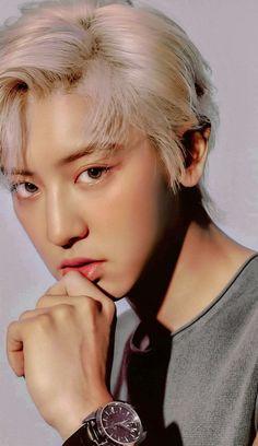 Exo Chanyeol, Kyungsoo, Exo Ot12, Kpop Exo, Bias Kpop, Chanbaek, Chansoo, Kai, Exo Lockscreen