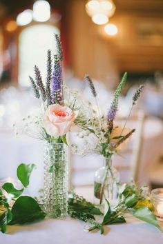 Romancing the Stone at Hatley Castle, View Royal Wedding Sharalee Prang Photography Platinum Floral Designs