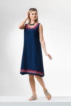 Bayan kategorisinde bulunan şile bezi Kolsuz Melike Elbise ürünümüz hakkında detaylı bilgilere ulaşabileceğiniz sayfamız.