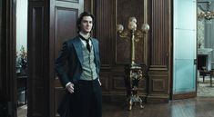 Ben Barnes in Dorian Gray.always looks great in a suit ~P~ Story Inspiration, Character Inspiration, Character Ideas, Sherlock Doctor Who, She Walks In Beauty, Wolfstar, Ben Barnes, Charming Man, Dorian Gray