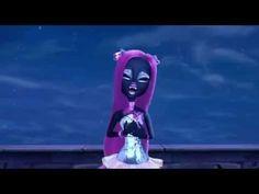 Seach Inside Monster High Boo York,Boo York - YouTube