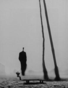 praga_republica_checa_1960