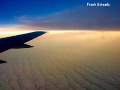 Soñar volando. #DF - #Mty