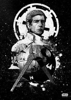 shuttle imperial krennic star wars starwars pilots starwarspilots StarWars