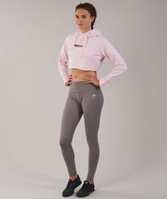 f119dda4c2d141 43 Best gym clothes. images in 2018 | Workout Outfits, Athletic ...