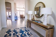 The 2014 St. George Parade of Homes has come and gone, but we are still brimming with excitement about this year's show! We were thrilled to have the opportunity to design another home at the Escapes in Entrada this year. If you weren't able to make the trip down to St. George to see it,...