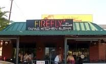 Firefly Tapas Bar - Located a couple of blocks from the strip.  Great Tapas and lots of choices.  The food is excellent and the prices are reasonable!