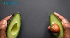 ماهي فوائد فيتامين ك؟ وكيفية تعويض نقصه في الجسم Vegan Nutrition, Paleo Diet, Avocado Good For You, Alcohol Benefits, Inflammation Causes, All Fruits, Lower Cholesterol, Plant Based Diet