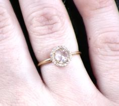 Awesome Engagement Rings Buzzfeed