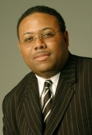 Celebrity News: Truthfighter Warren Ballentine is fired and if convicted faces 30 years in prison | AT2W