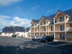 Book Holiday home in Auberville online with Belvilla