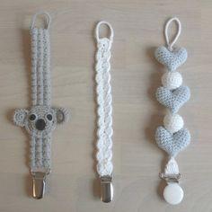 # baby yoda crochet pattern free amigurumi Awe Inspiring All About Crochet Ideas Crochet Baby Toys, Crochet Diy, Crochet Patterns Amigurumi, Crochet Gifts, Crochet For Kids, Amigurumi Tutorial, Crochet Animals, Baby Knitting Patterns, Crochet Pacifier Holder