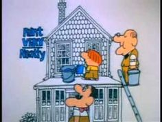 Schoolhouse Rock - Lolly Lolly Lolly Get Your Adverbs Here These little educational tunes were gold!!