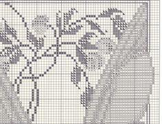 Fairy Flora - 11/17 Mirabilia (pág. 2) | Aprender manualidades es facilisimo.com
