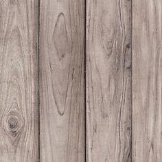 New Red Barnwood Wallpaper