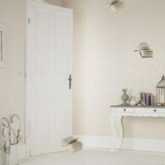 Collection LEGENDS  #wallpaper #papierpeint #decoration
