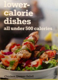 Our new menu has been a success over the past month! Did you know we now offer a delicious range of lower-calorie dishes? Not only under 500 calories, but under £7 too! Perfect!