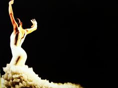 Google Image Result for http://www.scenicreflections.com/files/Flamenco_Dancer_Wallpaper__yvt2.jpg