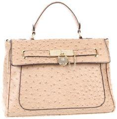 Anne Klein Ostravaganza Shoulder Bag