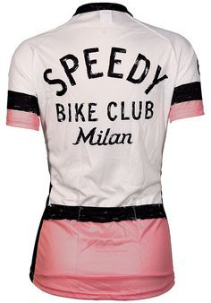 The Speedy Milan Women s Cycling Jersey by Twin Six Love this Jersey Wore  today with my Cancer Sucks socks. 5d1b7e8a0