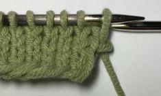 HJÆLP! Build A Bear, Knitting, Dessert, Tips, Blouse, Tricot, Breien, Deserts, Stricken