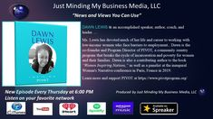 The Fosters, Campaign, Mindfulness, Content, Facebook, Medium, Business, Videos, Youtube