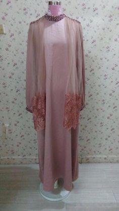 Koleksi terbaru dari Aira wedding hijab.   Informasi lengkap hubungi kami di +6281221114451 by whatsapp atau line ke Airaweddinghijab.   Terima kasih.  #Airaweddinghijabbynina