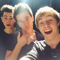 Before You Exit @beforeyouexit Instagram photos   Websta (Webstagram) My Boys, Boy Bands, American, Pictures, Photos, Instagram, Board, My Children, Photo Illustration