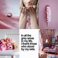 Moodboard Beautiful Collage, Beautiful Family, Sweet Words, Love Words, Quote Collage, Color Collage, Collages, Pot Pourri, Thankful For Friends