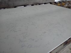 P47 quartz stone, quartz slabs, nice quality and price