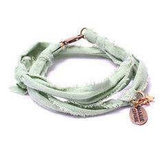 Julien style-Bracelet