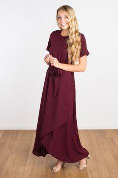 8b6e35a4 63 Best style: i heart dresses images in 2019 | Formal dresses ...