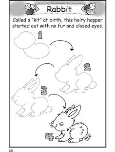 (2014-06) ... en kanin
