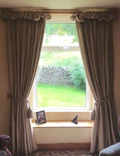 curtains by moorhouse interiors curtains and blinds by moorhouse