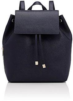 337f509789c2 90 Best Trendy Backpacks! images