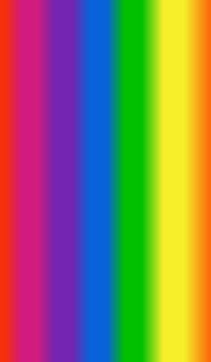 Rainbow Wallpaper, Colorful Wallpaper, Colorful Backgrounds, Iphone Wallpaper, Winter Pictures, Rainbow Colors, Pattern, Sketch, Walls