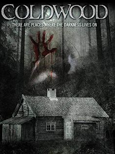Horror Movie Posters, Scary Movies, Old Movies, Movie List, I Movie, Ver Series Online Gratis, Newest Horror Movies, Gugu, Movie Shots