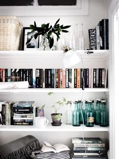Inspo, books, neat, lifestyle
