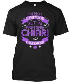 HELP support #Chiari and getting these shirts printed!!!!  #ChiariMalformation #Syringomyelia #neuropathy #ChiariPains #nervepain #kickrocks #SURVIVOR #J2015J