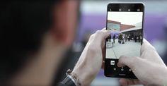 Vidéo : prise en main du Huawei Mate 9, l'alternative idéale du Galaxy Note 7 ? - http://www.frandroid.com/test/prises-en-main/388154_video-prise-en-main-du-huawei-mate-9-lalternative-ideale-du-galaxy-note-7  #Huawei, #Prisesenmain, #Smartphones