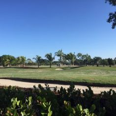 Naples Beach Hotel Golf Club Is In The Middle Of Renovations At Direction Jack