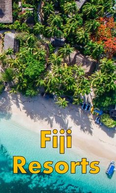Castaway Island Fiji Luxury Resort.  Fiji  Travel offers over 330 mostly pristine islands laced with coral gardens and bright aqua seas . Fiji is the  jewel of the South Pacific . Bula / Welcome. Vacations,  Resorts, Holiday, Hotels and Travel Ideas for Fiji.  Fiji Resorts
