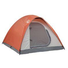 Ya casi es #FinDeSemana!! Compra tu casa de #camping #Coleman desde el #AppMovil @MoreciCamping  Obtén el mejor precio y entrega inmediata!!  www.morecicamping.com
