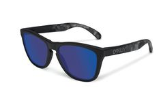 Oakley Soft Touch Frogskins