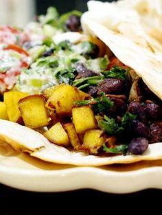 Free Saffron Scalloped Potatoes | Food | Pinterest | Potatoes, Coconut ...