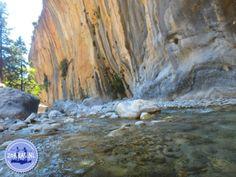 Wandelen op Kreta griekenland wandelvakanties voetspoor volgen op kreta wandelpaden Mount Rushmore, Mountains, Nature, Travel, Crete Greece, Crete Holiday, Snorkeling, Tours, Naturaleza