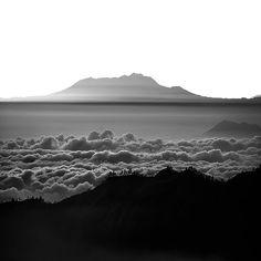 Layers by Hengki Koentjoro