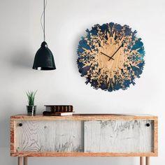orologio-parete-Svetlana-Mikhailova_3